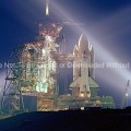 STS-1-Pre-Launch-Columbias-First-Flight