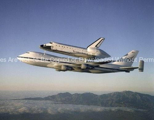 Space-Shuttle-Atlantis-atop-the-Shuttle-Carrier-Aircraft
