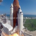 STS-58 Launch – Space Shuttle Columbia Takes Off GPN-2000-000756