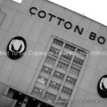 Cotton-Bowl-BW-tilted-1